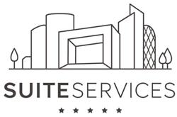 Suite Services Pro - Entreprise de nettoyage professionnel