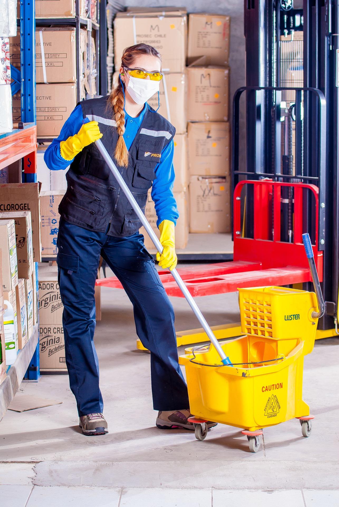 Nettoyage-de-locaux-professionnels